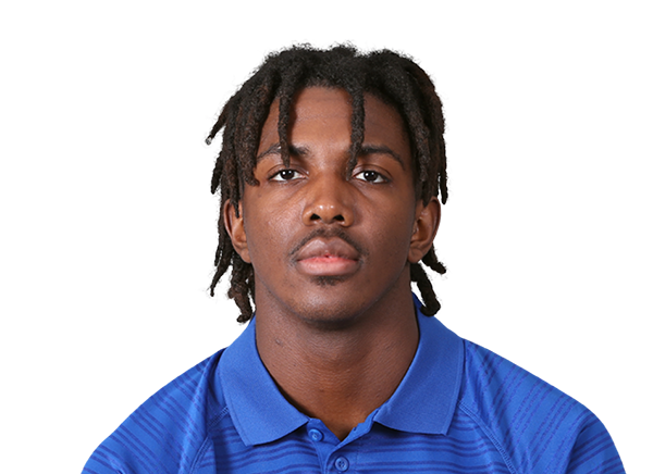 https://a.espncdn.com/i/headshots/college-football/players/full/3917006.png