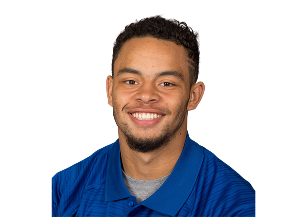 https://a.espncdn.com/i/headshots/college-football/players/full/3917007.png