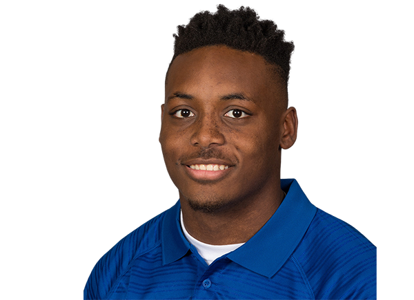 https://a.espncdn.com/i/headshots/college-football/players/full/3917011.png
