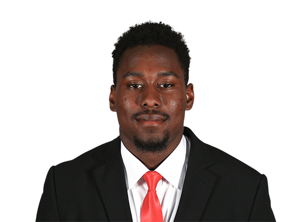 https://a.espncdn.com/i/headshots/college-football/players/full/3917012.png