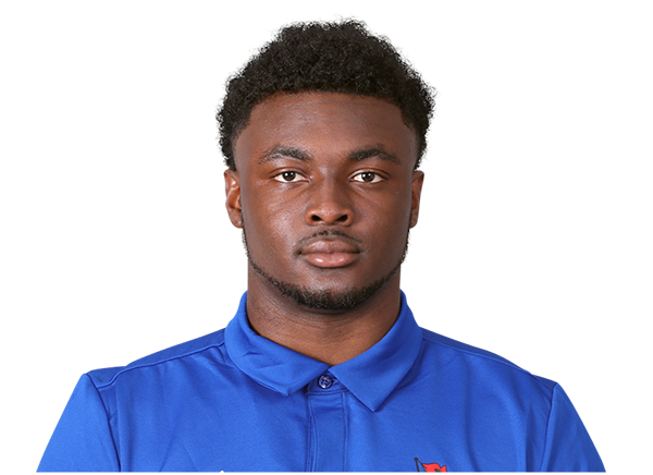 https://a.espncdn.com/i/headshots/college-football/players/full/3917013.png