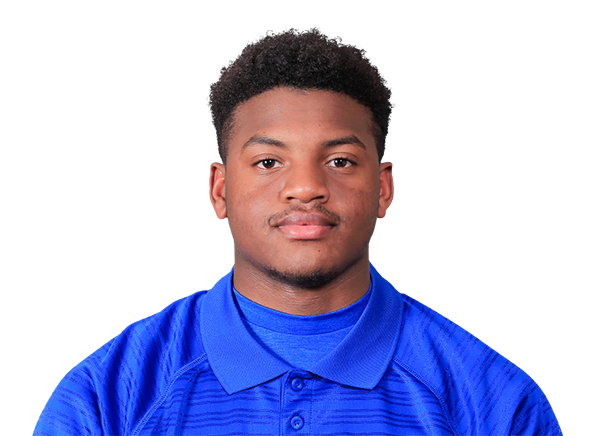 https://a.espncdn.com/i/headshots/college-football/players/full/3917014.png