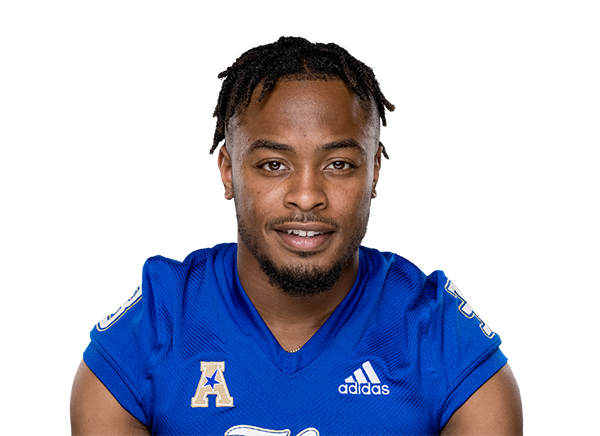 https://a.espncdn.com/i/headshots/college-football/players/full/3917015.png