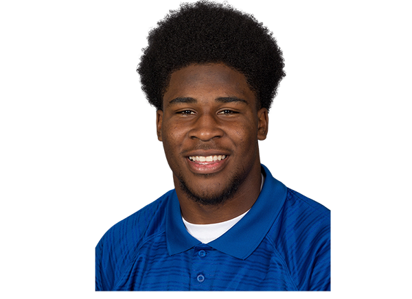 https://a.espncdn.com/i/headshots/college-football/players/full/3917017.png