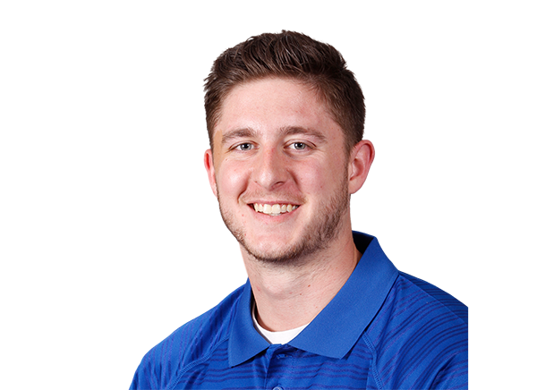 https://a.espncdn.com/i/headshots/college-football/players/full/3917019.png