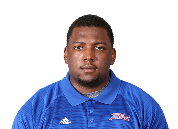 https://a.espncdn.com/i/headshots/college-football/players/full/3917021.png