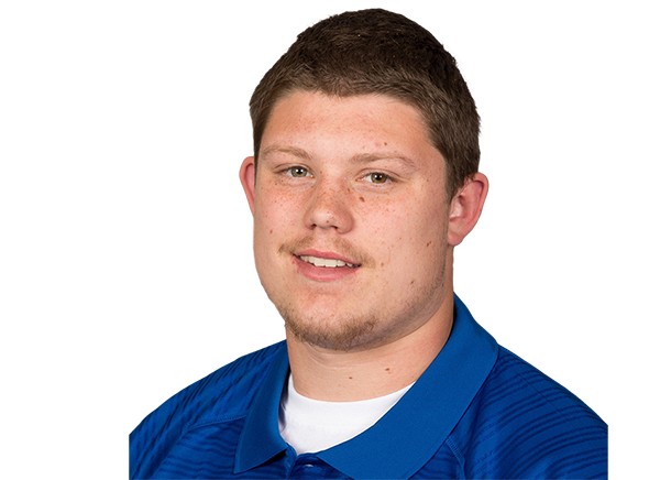 https://a.espncdn.com/i/headshots/college-football/players/full/3917022.png