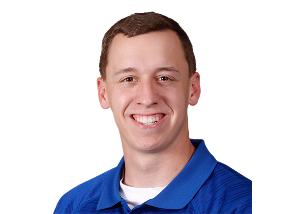 https://a.espncdn.com/i/headshots/college-football/players/full/3917023.png