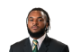 https://a.espncdn.com/i/headshots/college-football/players/full/3917068.png