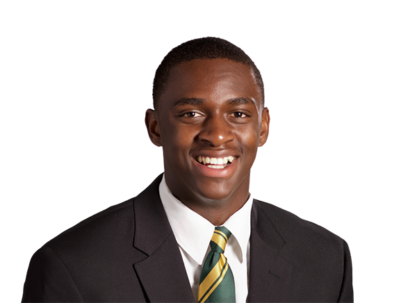https://a.espncdn.com/i/headshots/college-football/players/full/3917077.png