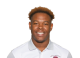 https://a.espncdn.com/i/headshots/college-football/players/full/3917110.png