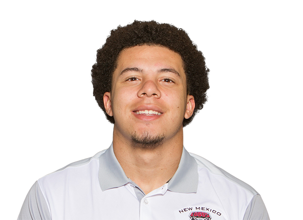 https://a.espncdn.com/i/headshots/college-football/players/full/3917111.png