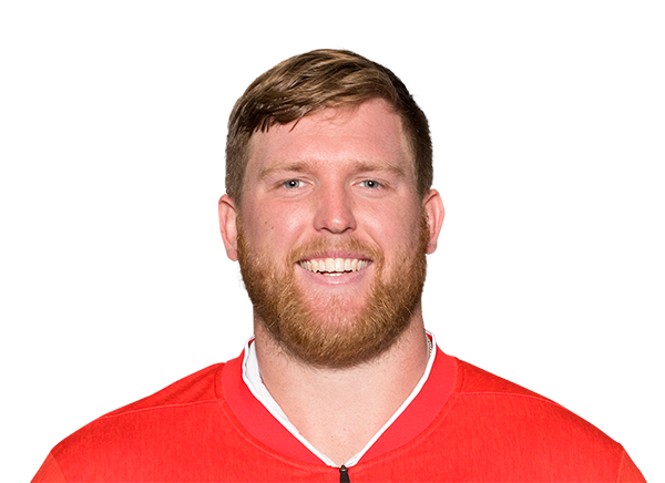 https://a.espncdn.com/i/headshots/college-football/players/full/3917113.png