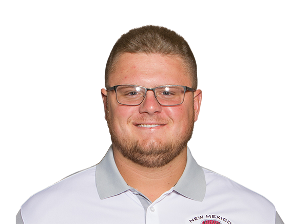 https://a.espncdn.com/i/headshots/college-football/players/full/3917115.png