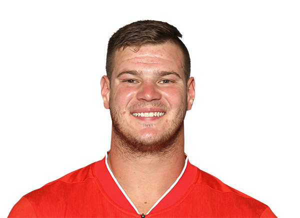 https://a.espncdn.com/i/headshots/college-football/players/full/3917118.png