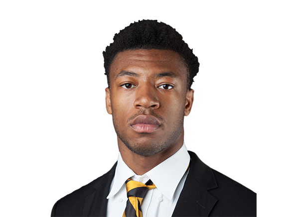 https://a.espncdn.com/i/headshots/college-football/players/full/3917137.png