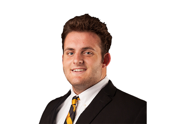https://a.espncdn.com/i/headshots/college-football/players/full/3917139.png