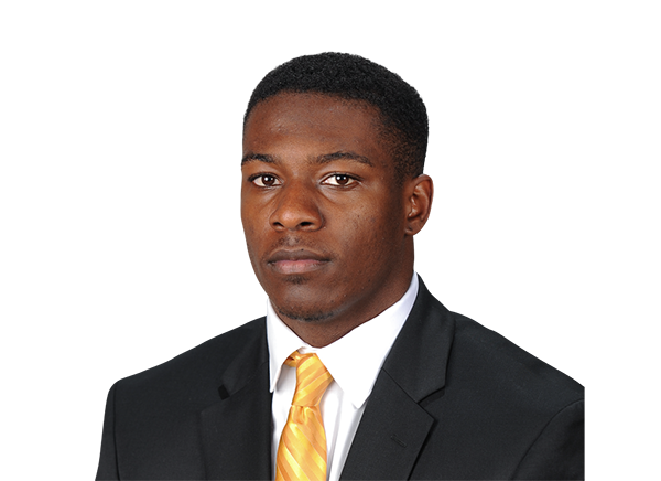 https://a.espncdn.com/i/headshots/college-football/players/full/3917142.png