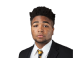 https://a.espncdn.com/i/headshots/college-football/players/full/3917145.png