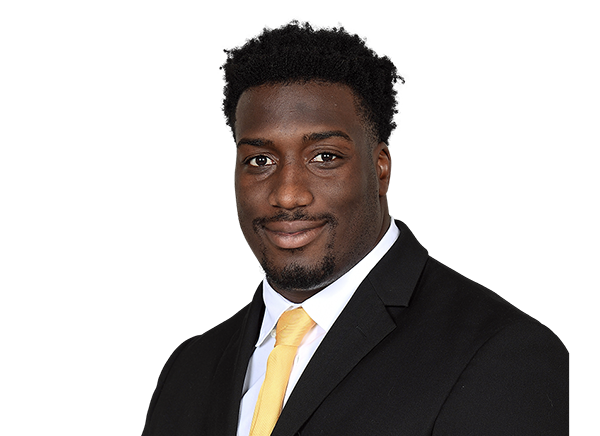 https://a.espncdn.com/i/headshots/college-football/players/full/3917148.png