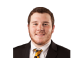 https://a.espncdn.com/i/headshots/college-football/players/full/3917150.png