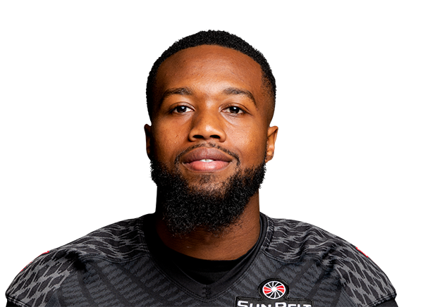 https://a.espncdn.com/i/headshots/college-football/players/full/3917166.png