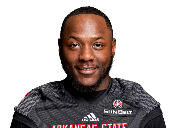 https://a.espncdn.com/i/headshots/college-football/players/full/3917168.png