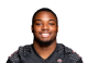 https://a.espncdn.com/i/headshots/college-football/players/full/3917170.png