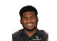 https://a.espncdn.com/i/headshots/college-football/players/full/3917171.png