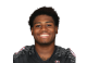 https://a.espncdn.com/i/headshots/college-football/players/full/3917174.png