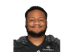 https://a.espncdn.com/i/headshots/college-football/players/full/3917184.png