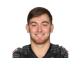 https://a.espncdn.com/i/headshots/college-football/players/full/3917186.png
