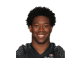 https://a.espncdn.com/i/headshots/college-football/players/full/3917190.png