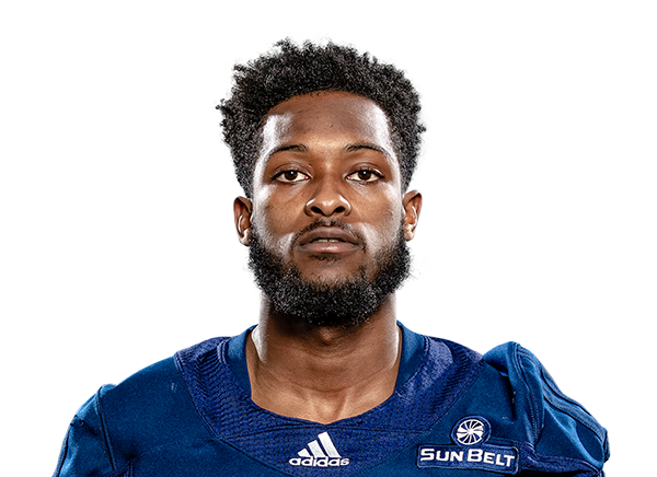 https://a.espncdn.com/i/headshots/college-football/players/full/3917210.png