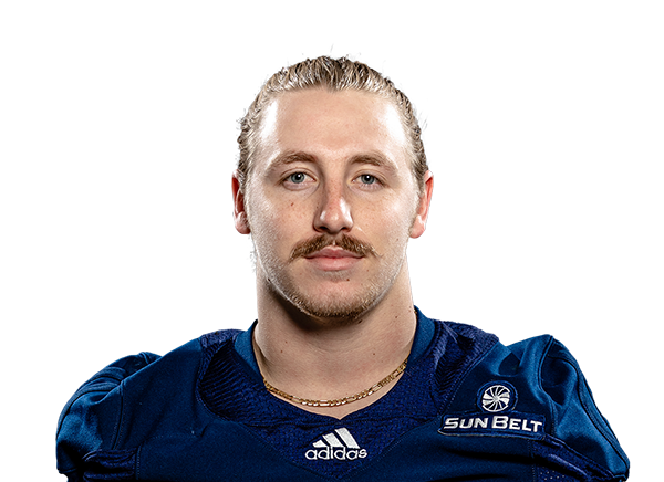 https://a.espncdn.com/i/headshots/college-football/players/full/3917212.png