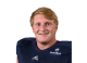 https://a.espncdn.com/i/headshots/college-football/players/full/3917216.png