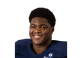 https://a.espncdn.com/i/headshots/college-football/players/full/3917217.png