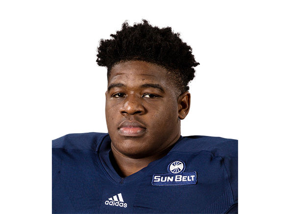 https://a.espncdn.com/i/headshots/college-football/players/full/3917224.png