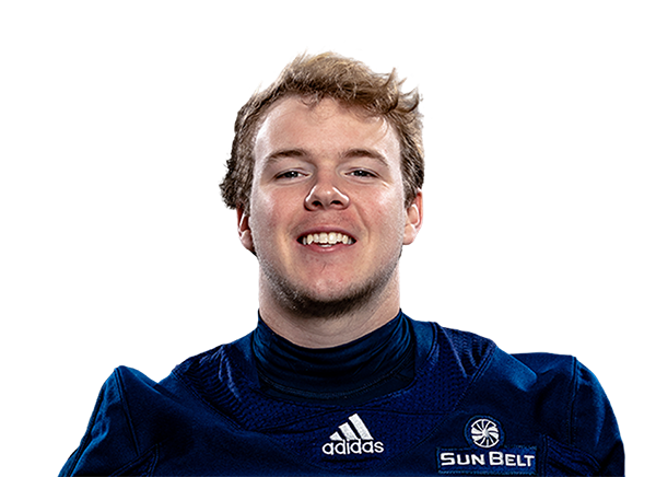 https://a.espncdn.com/i/headshots/college-football/players/full/3917232.png