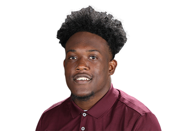 https://a.espncdn.com/i/headshots/college-football/players/full/3917279.png