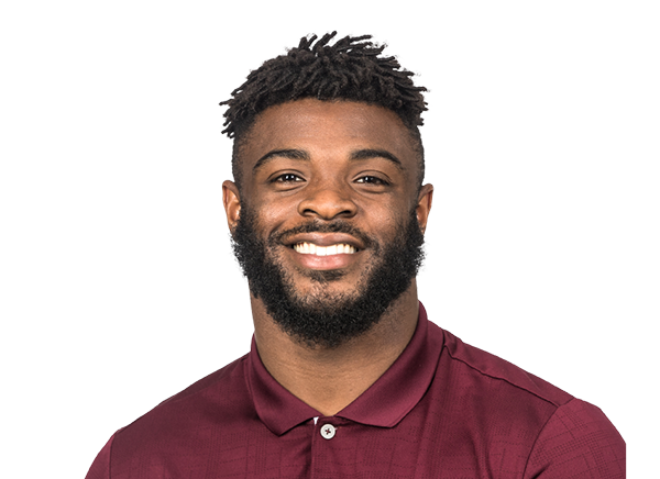 https://a.espncdn.com/i/headshots/college-football/players/full/3917281.png