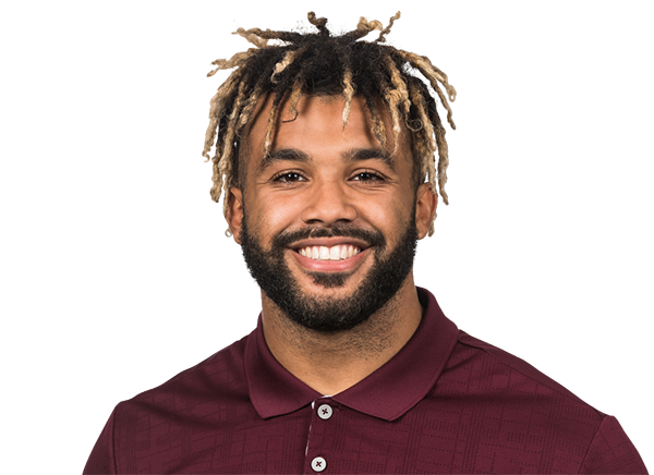 https://a.espncdn.com/i/headshots/college-football/players/full/3917283.png