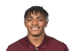 https://a.espncdn.com/i/headshots/college-football/players/full/3917285.png