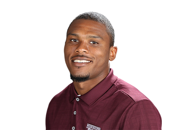 https://a.espncdn.com/i/headshots/college-football/players/full/3917286.png