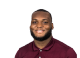https://a.espncdn.com/i/headshots/college-football/players/full/3917288.png