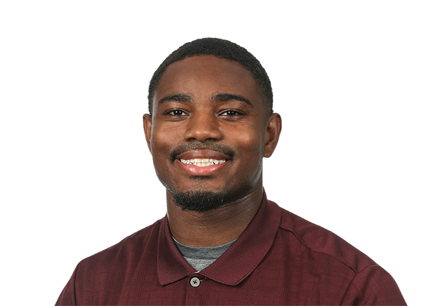 https://a.espncdn.com/i/headshots/college-football/players/full/3917289.png