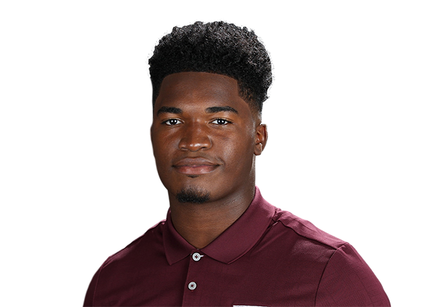 https://a.espncdn.com/i/headshots/college-football/players/full/3917292.png
