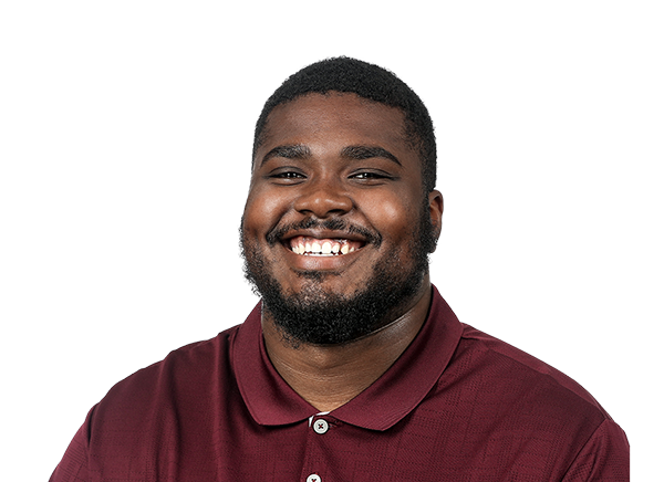 https://a.espncdn.com/i/headshots/college-football/players/full/3917296.png