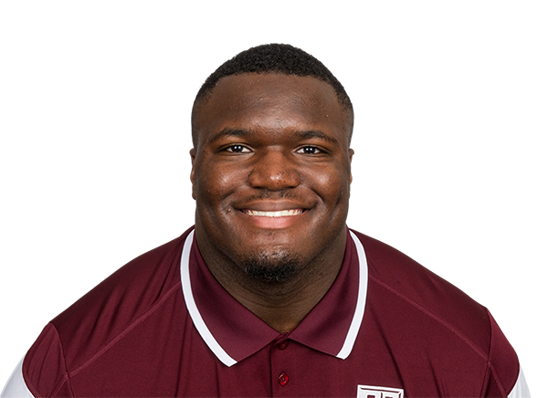https://a.espncdn.com/i/headshots/college-football/players/full/3917316.png