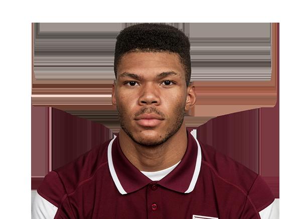 https://a.espncdn.com/i/headshots/college-football/players/full/3917319.png